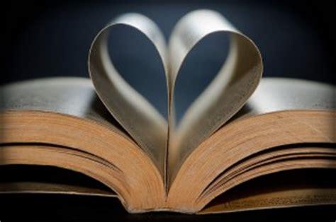 the hearts of a novel books c 243 mo contar historias con powerpoint plantillas power