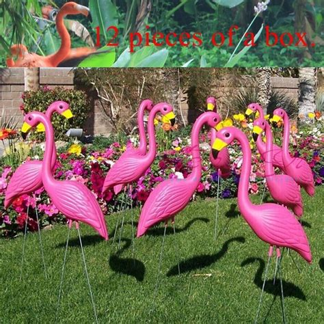 plastic lawn ornaments buy wholesale lawn ornaments from china lawn