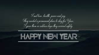 new year greetings quot s days wishes quotes hd wallpapers and greetings