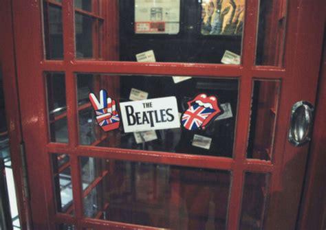 cabine telefoniche inglesi in vendita sogni di possedere una vera cabina telefonica inglese