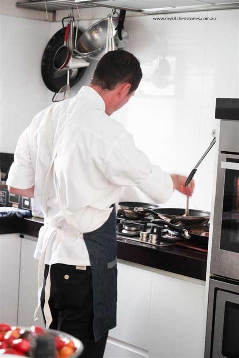 My Kitchen Chefs by Hello Chef My Kitchen Stories