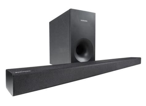 samsung hw k360 sound bar consumer reports