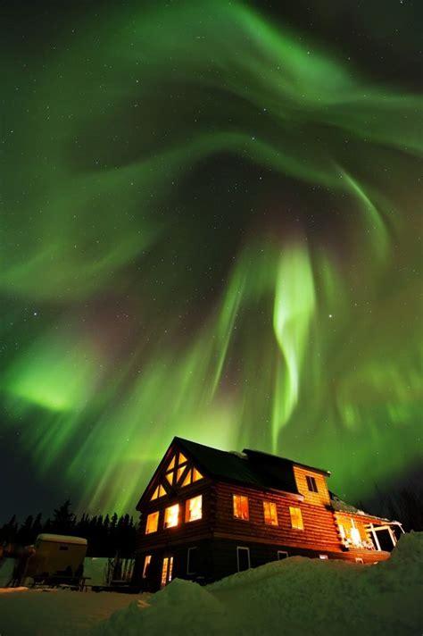 northern lights in alaska in august 17 best images about fairbanks alaska denali on