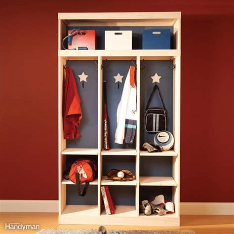 entryway organization 12 simple life hacks for organizing your home the family