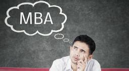Googe Oversea Mba Program by A Career In Aviation Management Abroad For Indian Students