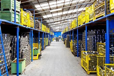 warehouse virginia virginia warehousing services east coast distribution