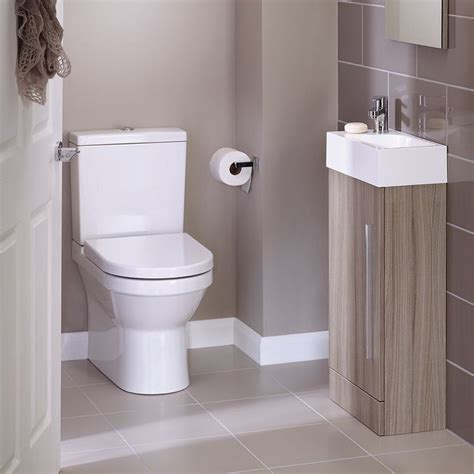 cloakroom bathroom ideas small cloakroom ideas google search for the home
