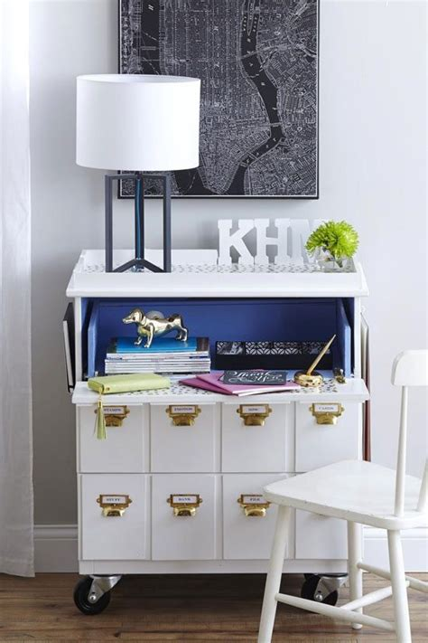 ikea hacks van and hacks on pinterest simple ikea furniture hacks you need to know