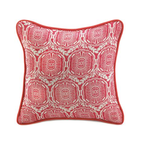 Wholesale Pillow by Wholesale Jute Pillow Buy Wholesale Pillows And Cushions