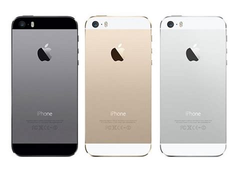 Harga Iphone 5s harga iphone 5s dan spesifikasi november 2017