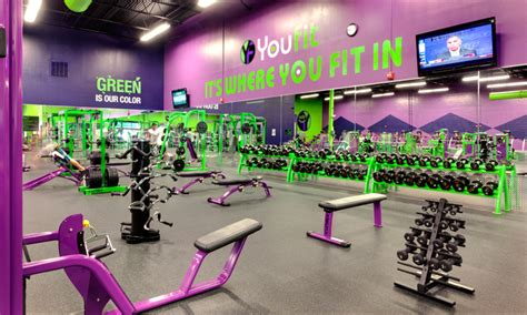 Most Eco Friendly Flooring youfit health clubs at home memphis amp mid south magazine