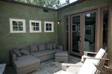 Patio Remodel by Patio Remodel Nexxus Remodeling