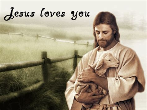 images of love of jesus christ jesus loves you wallpapers catholic reblog