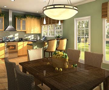 fleetwood home interiors humfleet homes single wide manufactured homes mobile home fleetwood builds homes
