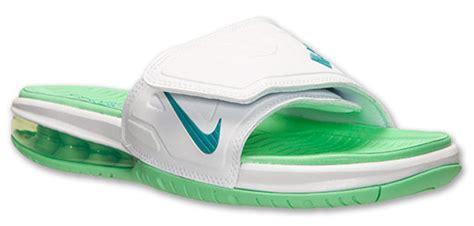 how to clean nike comfort sandals nike air lebron 3 elite easter sandals sportfits com
