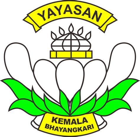 desain gambar lambang logo bhayangkari gambar logo