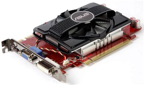 ram ddr5 price brand new unpacked asus radeon graphic card for sale