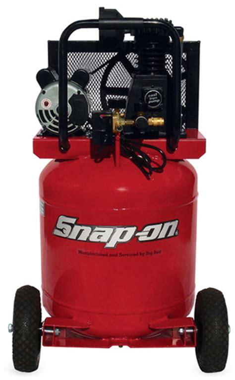 air compressor portable vertical  gallon  hp peak  max psi single phase