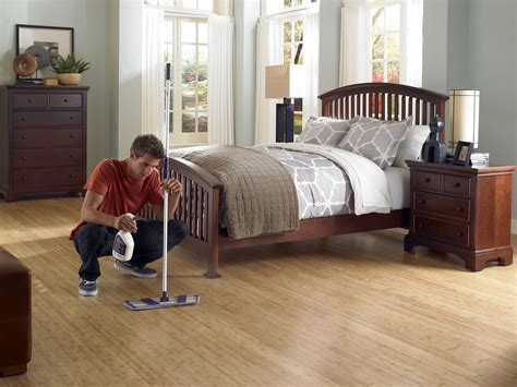 cleaning bedroom best tips and mop for wood floors homesfeed