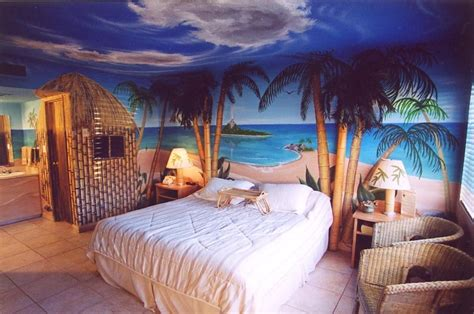 island themed bedroom ideas cool girl bedrooms tumblr fresh bedrooms decor ideas