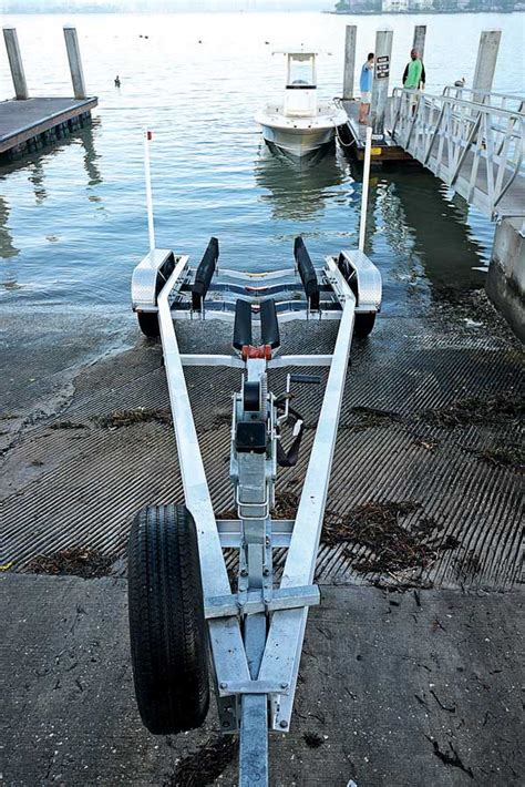 tips for buying a used boat four tips for buying a used boat trailer boatus press room