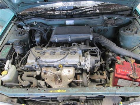 nissan sunny 1990 engine used nissan sunny engines cheap used engines online