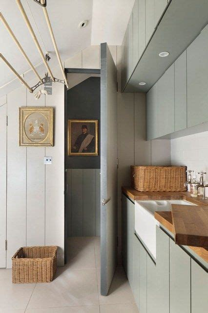 Designer Laundry Hers 17 Best Ideas About Clothes Dryer On Laundry Airers And Dryers Utility Room Storage