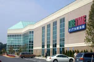 Lifetime Fitness An Open Letter To Lifetime Fitness In Omaha Nebraska
