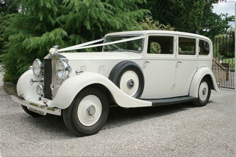 antique rolls royce rolls royce for sale antique vintage pre war rolls autos