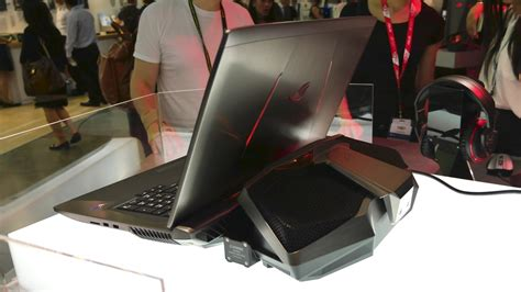 New Asus Rog Laptop Release Date asus rog gx800 release date news specs updates new laptop will lots of features including