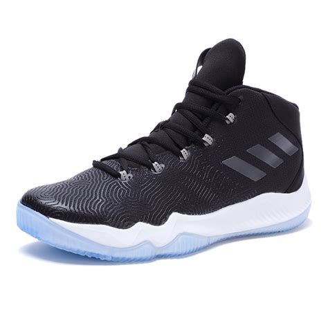 adidas basketball shoes 2017 buy adidas basketball boots gt off53 discounted