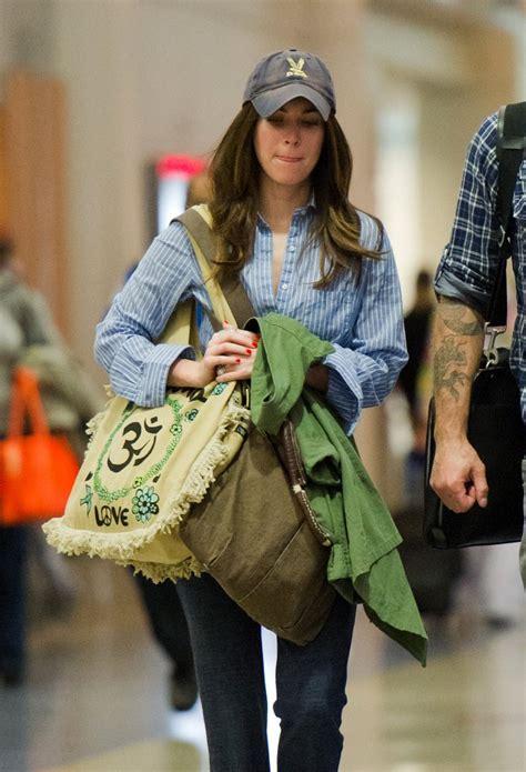 megan park handbags megan fox canvas tote megan fox handbags looks stylebistro