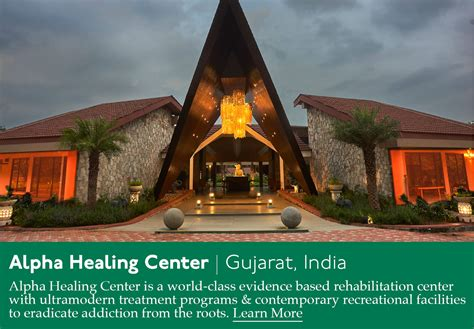 Detox Centers In India by Top Locations