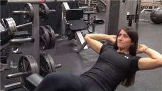 weight how to do sit parabody weight bench buyerpricer com