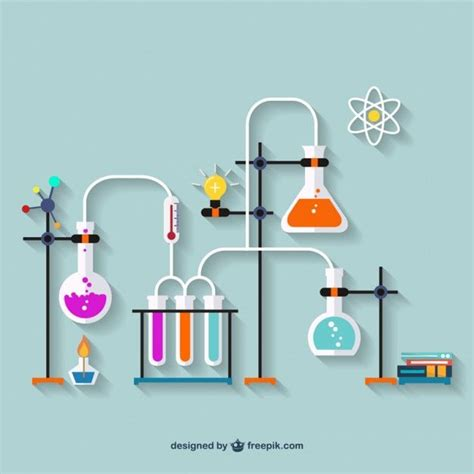 imagenes animadas quimica m 225 s de 25 ideas fant 225 sticas sobre qu 237 mica en pinterest