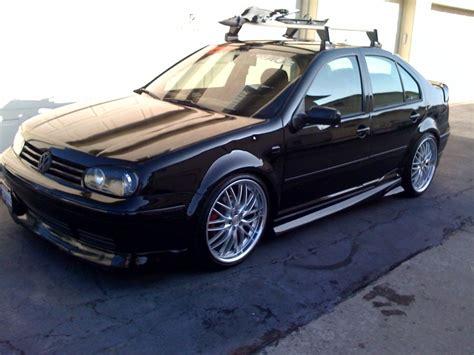 alex garcia  volkswagen jettagl sedan  specs  modification info  cardomain