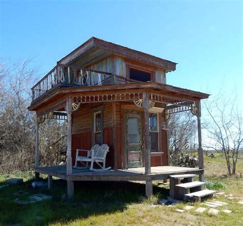 tiny house talk gingered swan tiny texas house