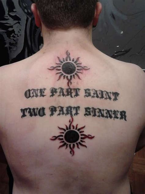 sully erna tattoos 123 best images about godsmack on logos