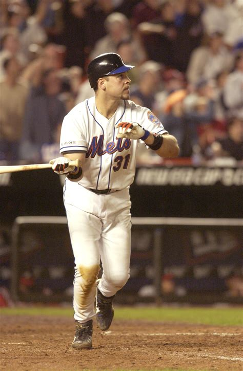 mike piazza swing 9 11 home run from the other side the tablet