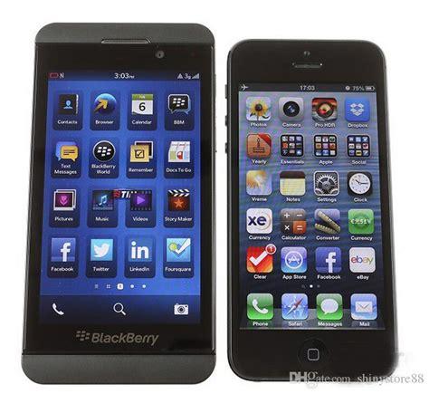 originalz unlocked mobile phone dual core gps wi fi mp camera  touch screen  ram