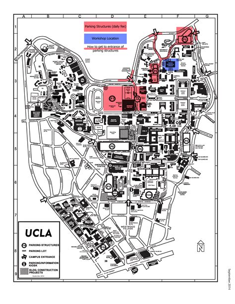 software carpentry of california los angeles ucla