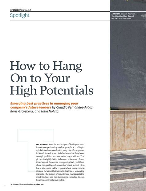 how high to hang a picture on a wall how to hang on to you high potentials