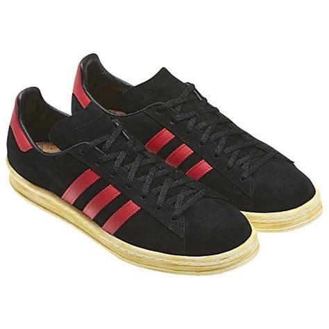 adidas adi ease db0404 mens skate shoes black scarlet white ebay