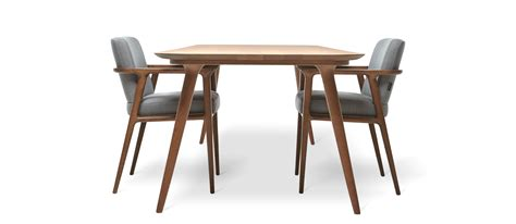 Modern Dining Room Table Png Zio Dining Table Grahner Product Design