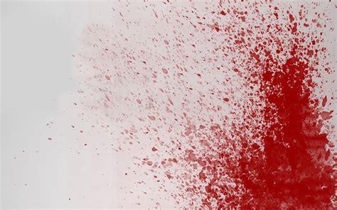 blood splatter ppt background 171 ppt backgrounds templates