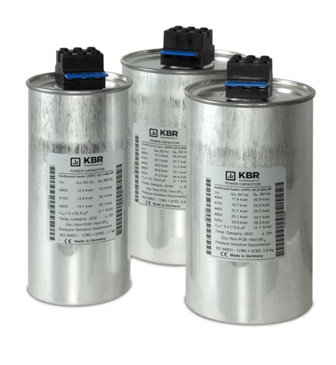 capacitor bank 25 kvar capacitor kvar 28 images category capacitor banks international electrical suppliers