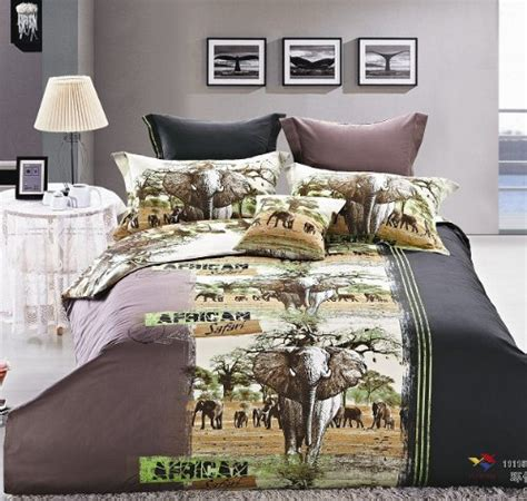elephant bedding for adults cute fun and unique elephant bedding sets pillows and