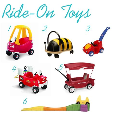 christmas gift for a 1 year old boy the ultimate gift list for a 1 year boy the pinning