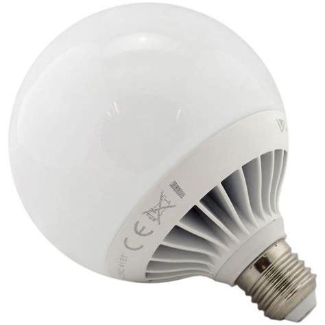 13 Watt Led Light Bulbs 120mm 13 Watt Es E27mm Led Globe Light Bulb