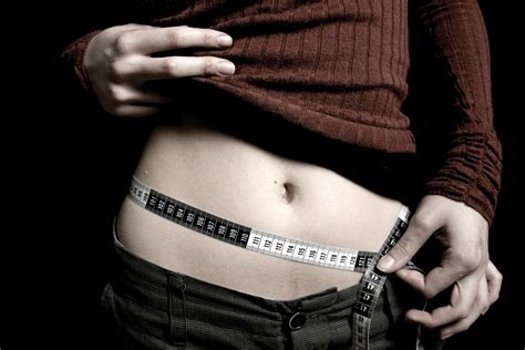 sectioned for anorexia sociology and the sociological perspective